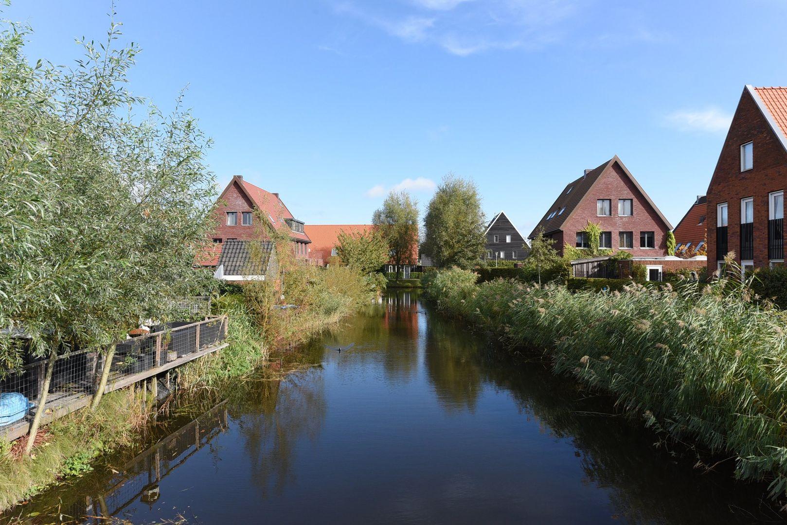 Waterviolier 28, Den Haag foto-36