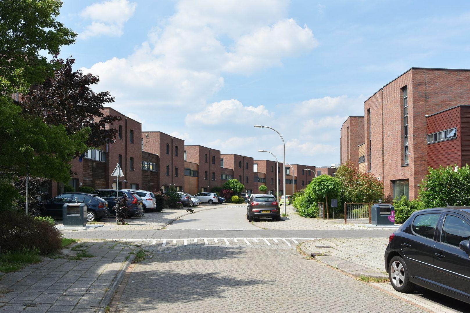 Dukaatstraat 24, Delfgauw foto-35