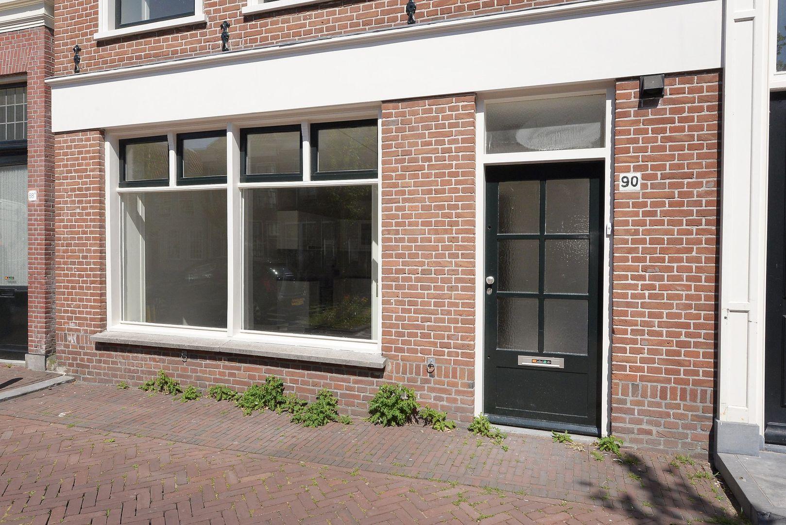 Vlamingstraat 90, Delft foto-6