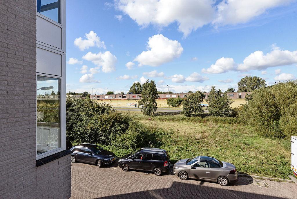 Lagosweg 29 31, Delft foto-40