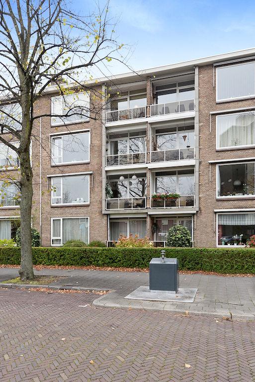 Willem van Aelststraat 19 I, Delft foto-28