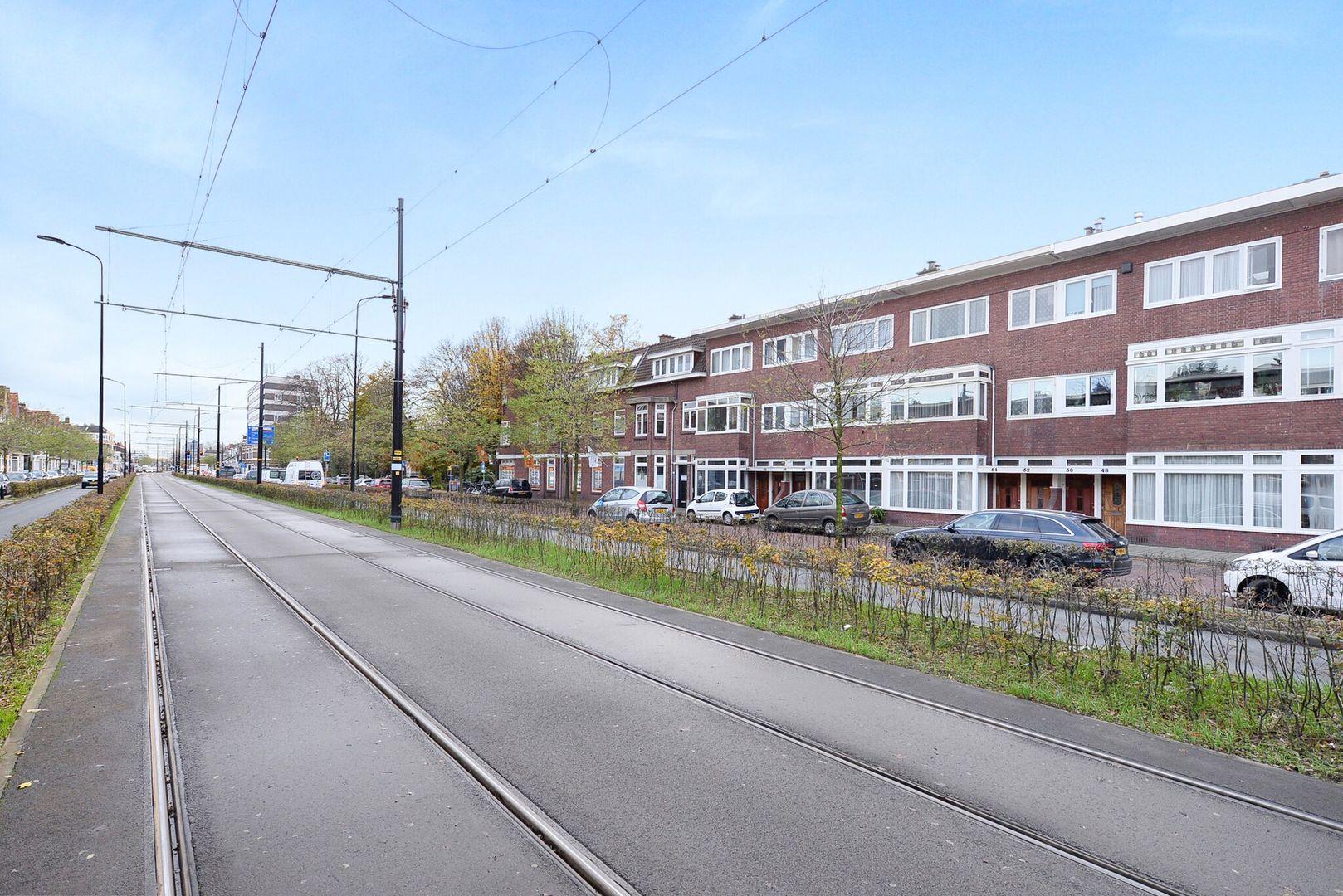 Haagweg 54, Rijswijk foto-8