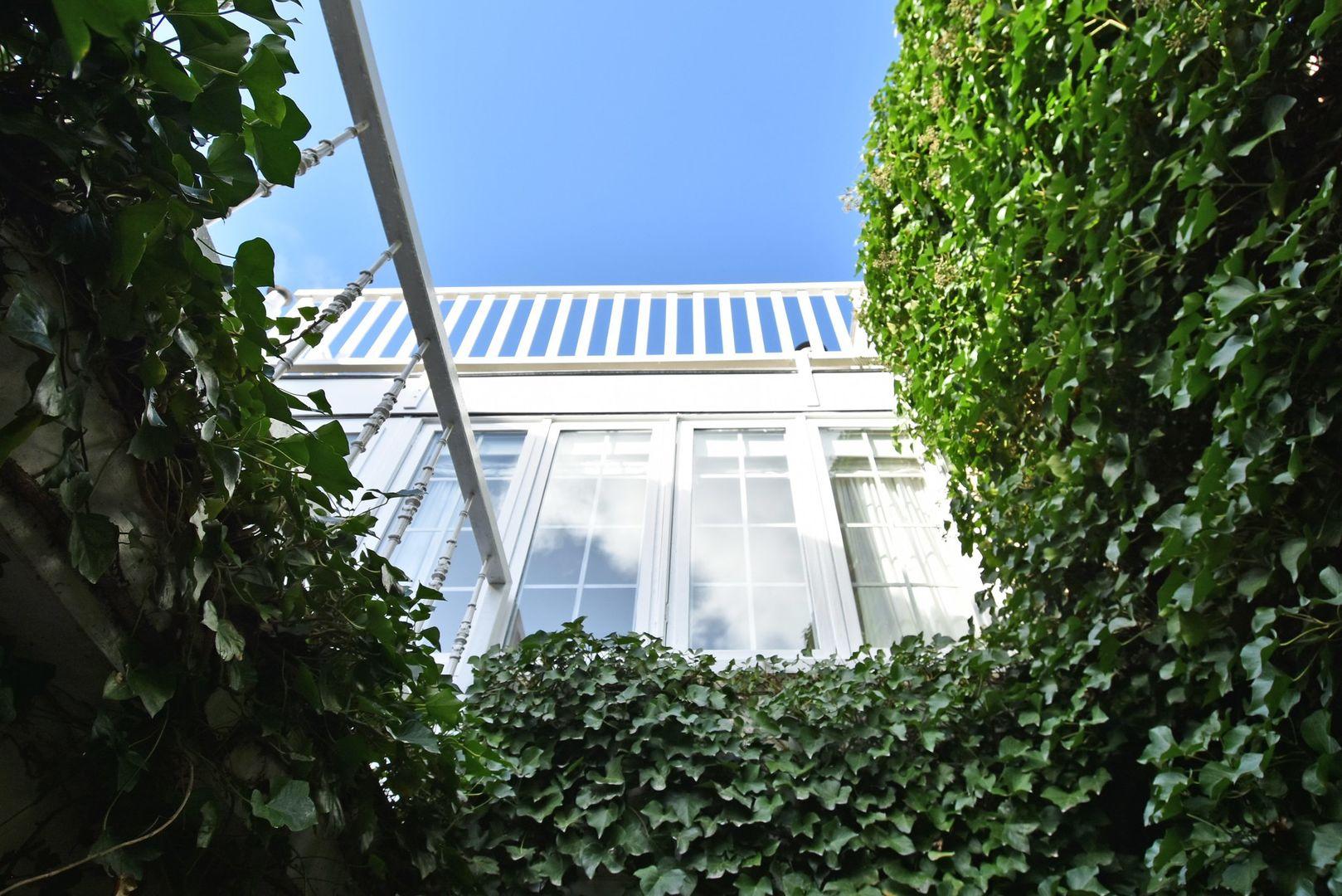 Hopstraat 3, Delft foto-19