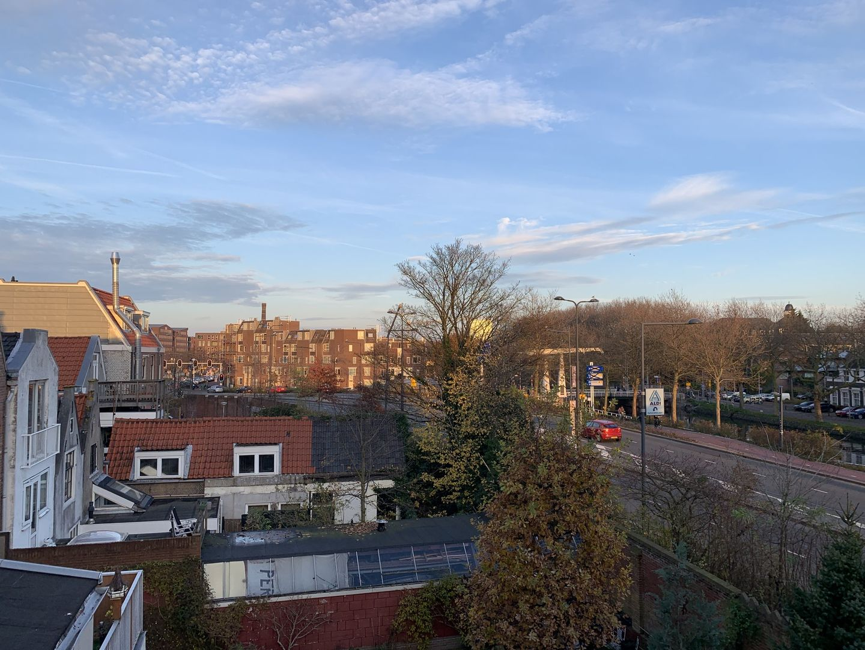 Achterom 29, Delft foto-16