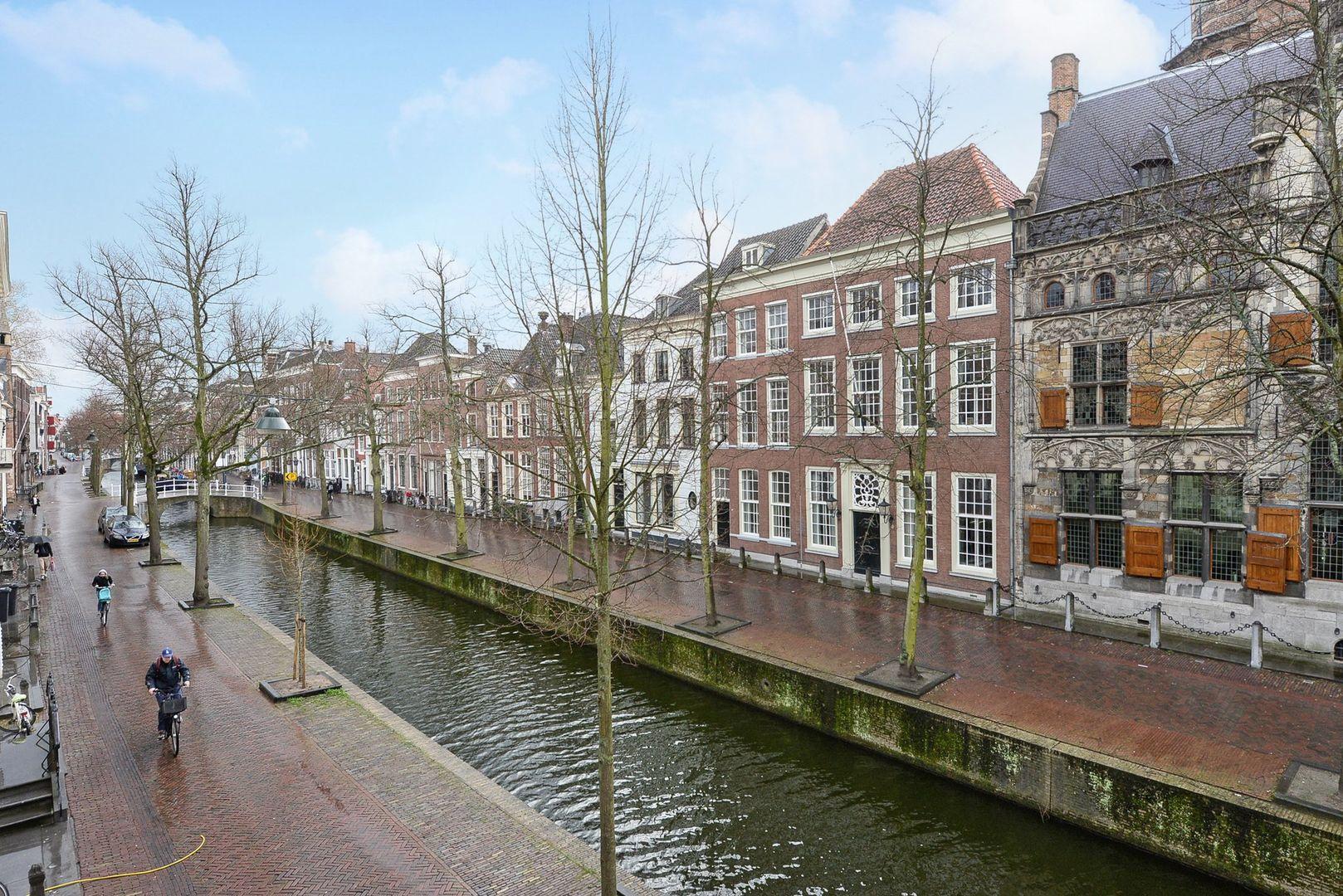 Oude Delft 134, Delft foto-19