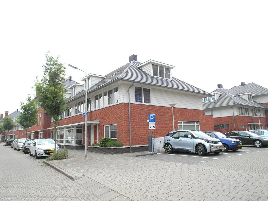 Molensingel 2, Delft foto-25