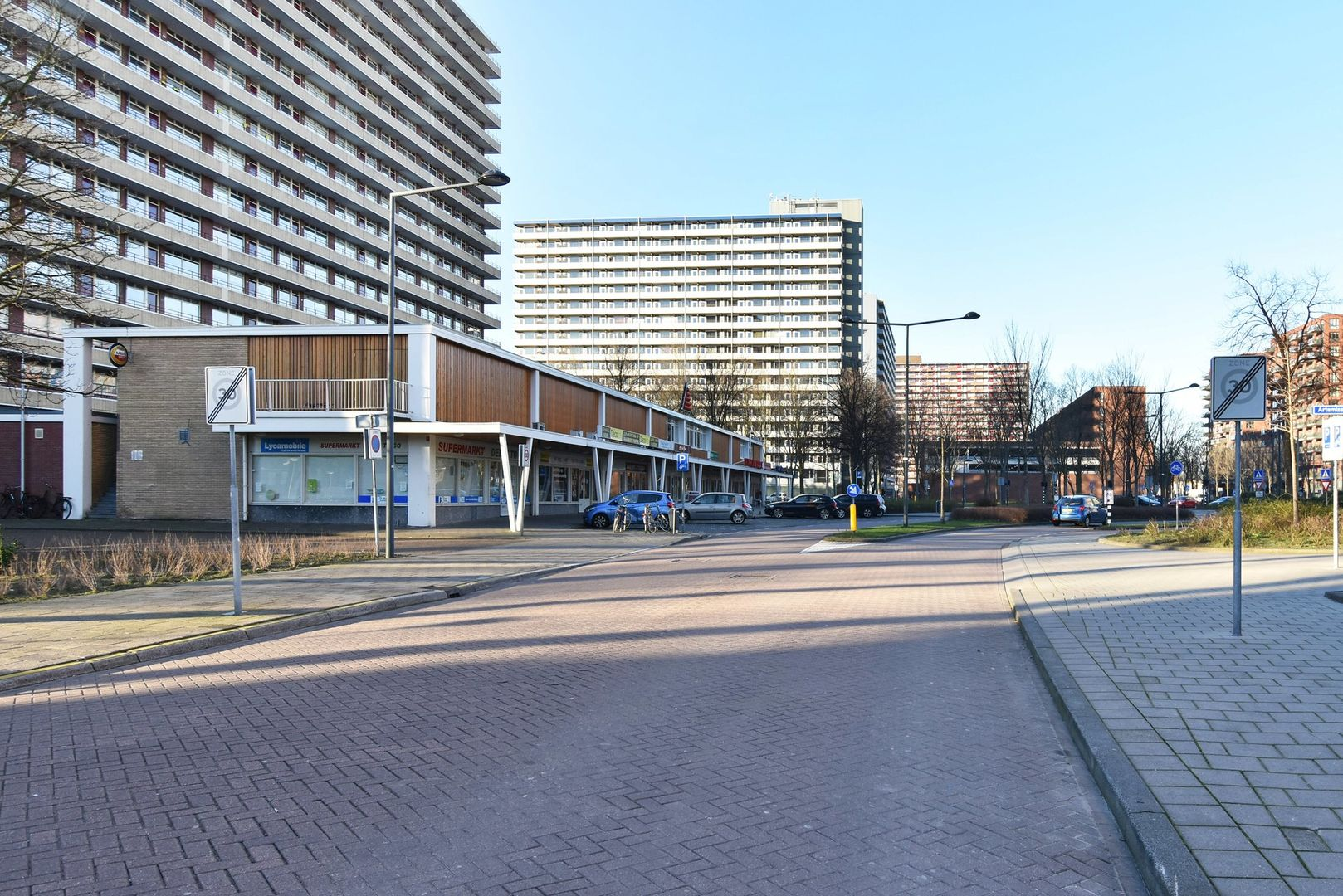 Hendrik Tollensstraat 392, Delft foto-4