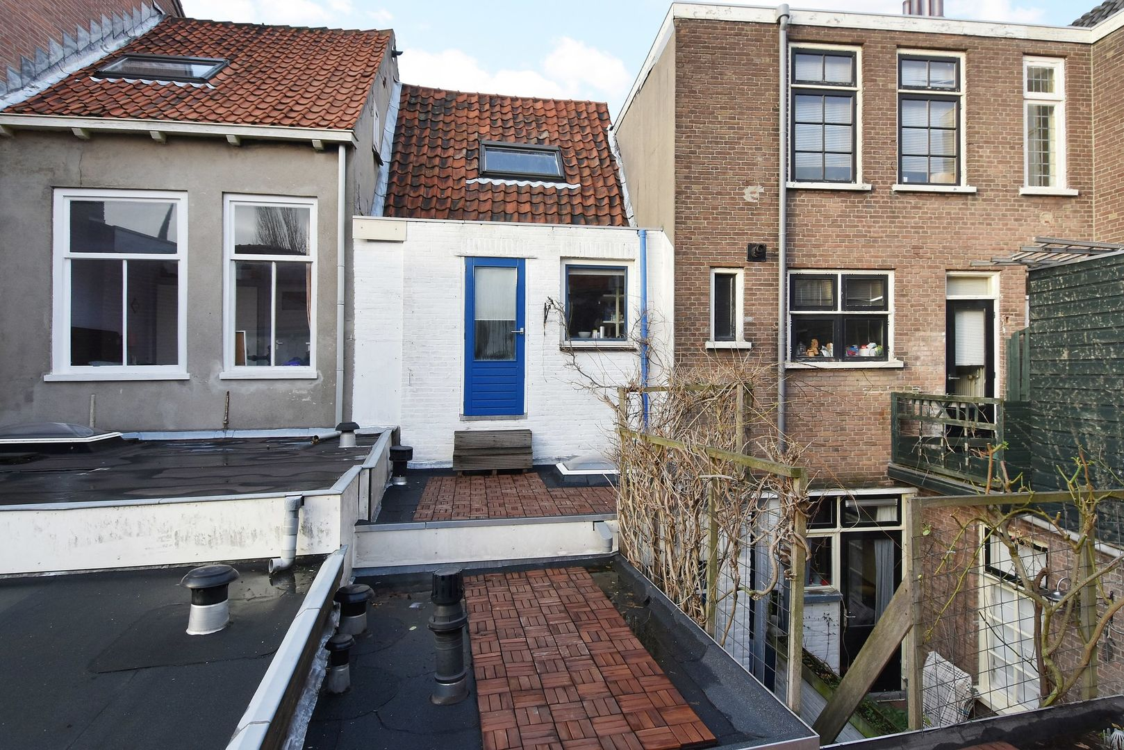 Koningsplein 15, Delft foto-11