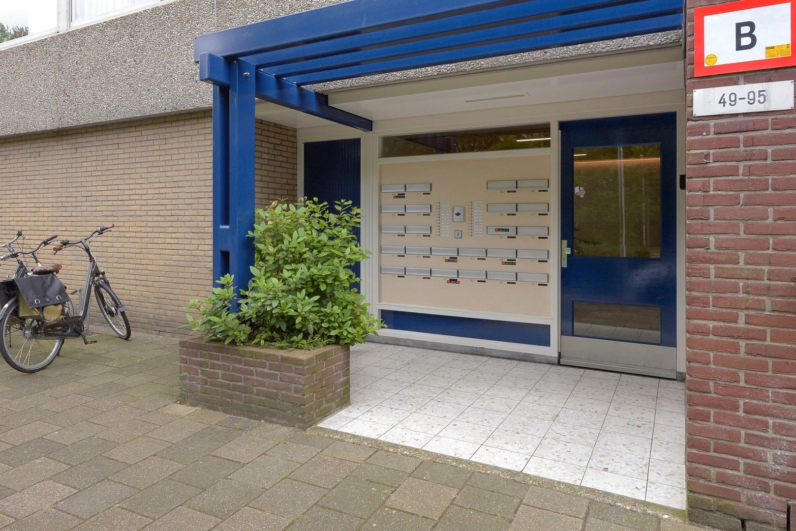 J.J. Slauerhofflaan 65, Delft foto-6