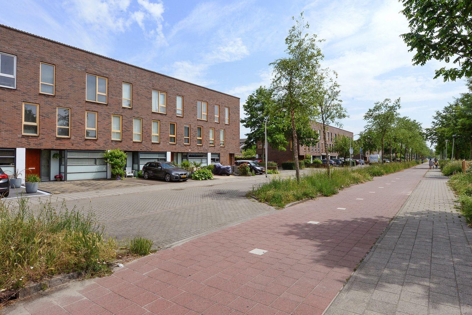 Heemraadstraat 4, Delfgauw foto-1