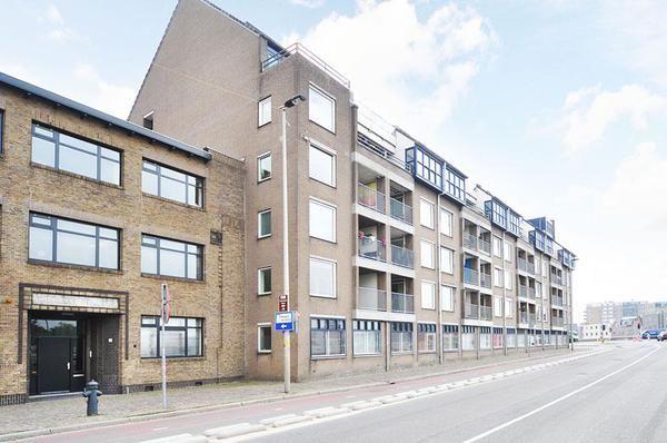 Westvest 171, Delft foto-0