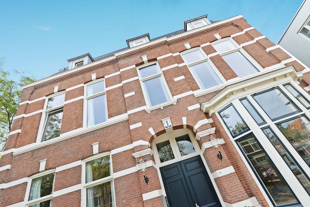 Sint Olofsstraat 21 A, Delft foto-9