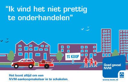 Bosboom-Toussaintplein 100, Delft foto-38