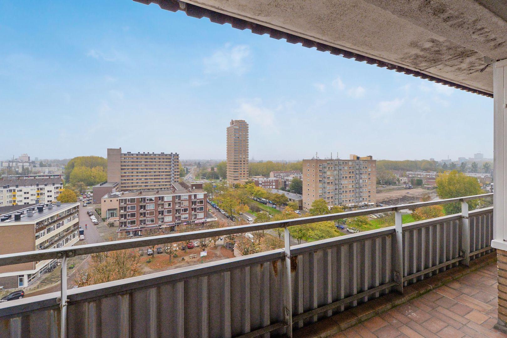 Van Adrichemstraat 363, Delft foto-13
