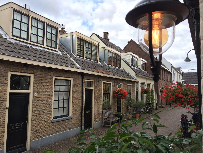 Trompetstraat 71, Delft foto-26