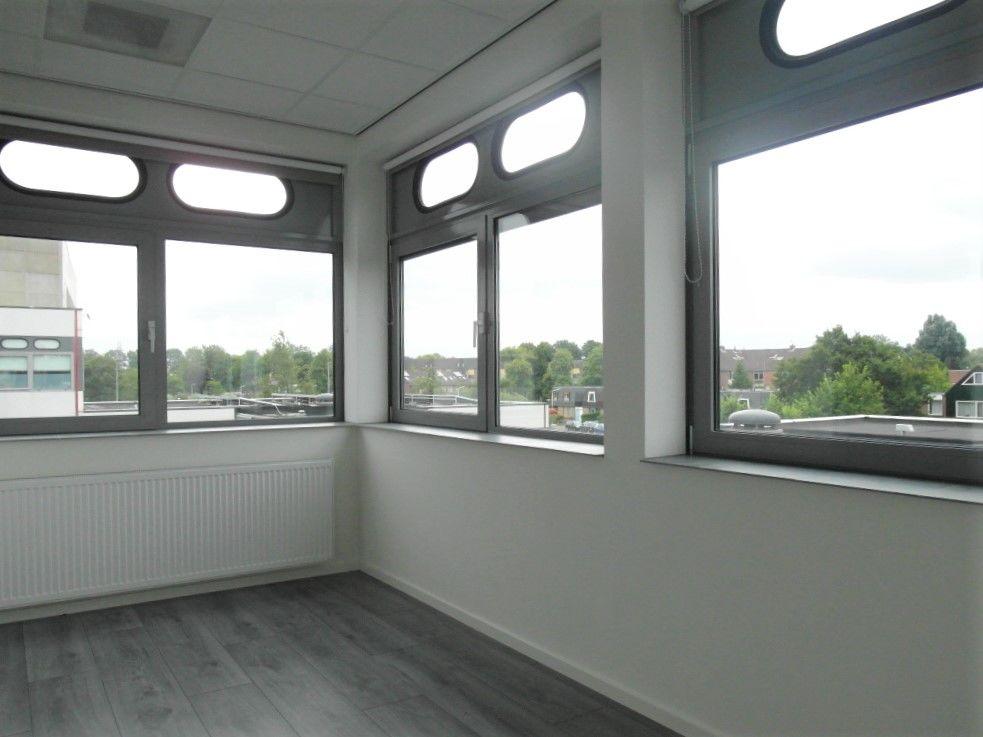 Kalfjeslaan 48 B, Delft foto-15
