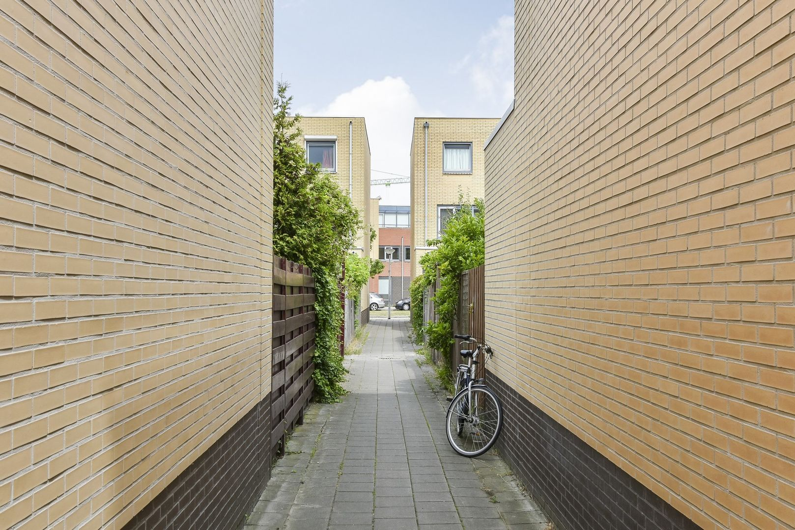 Laan van Braat 19, Delft foto-38