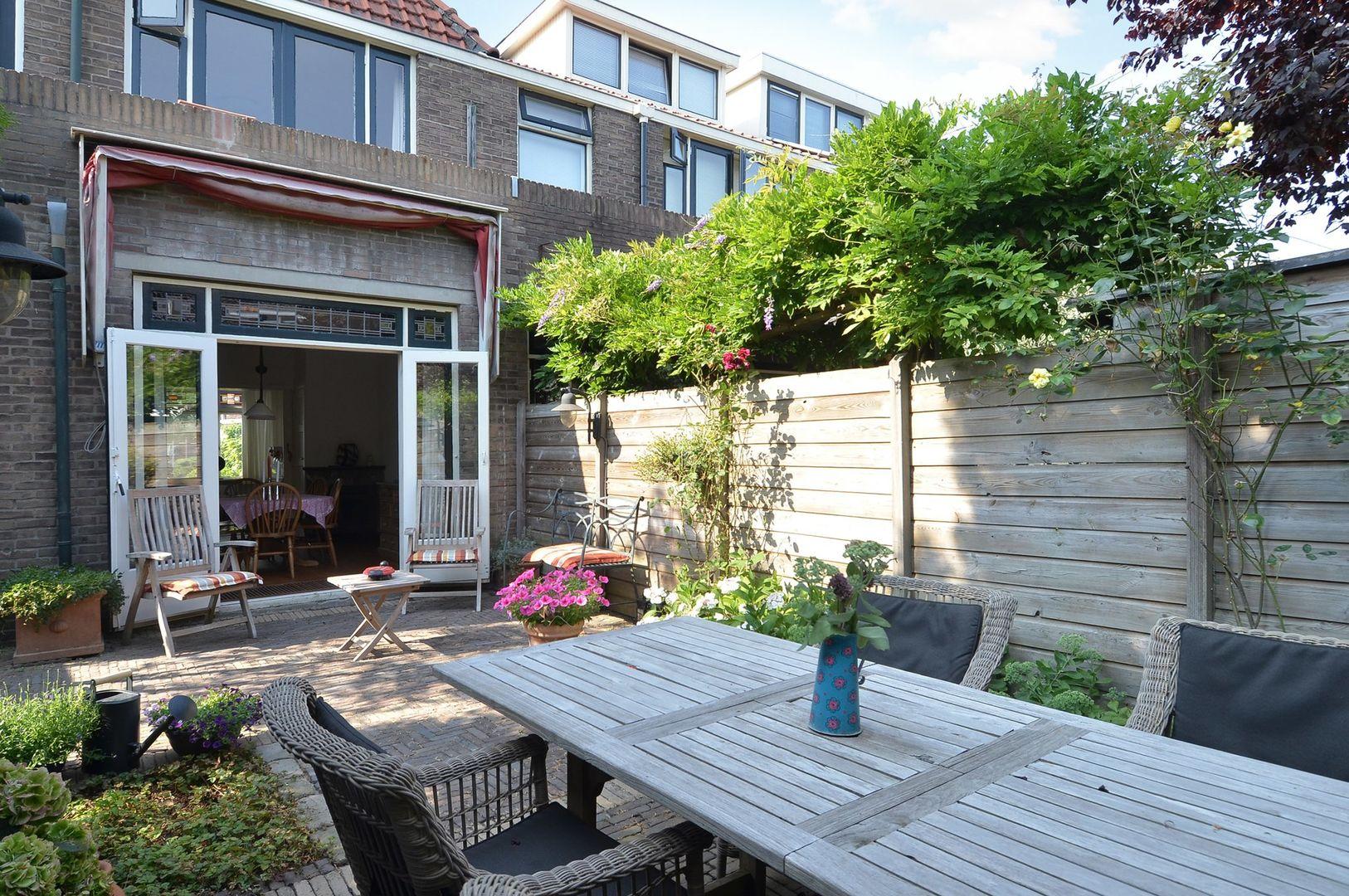 Van Heemstrastraat 35, Delft foto-12