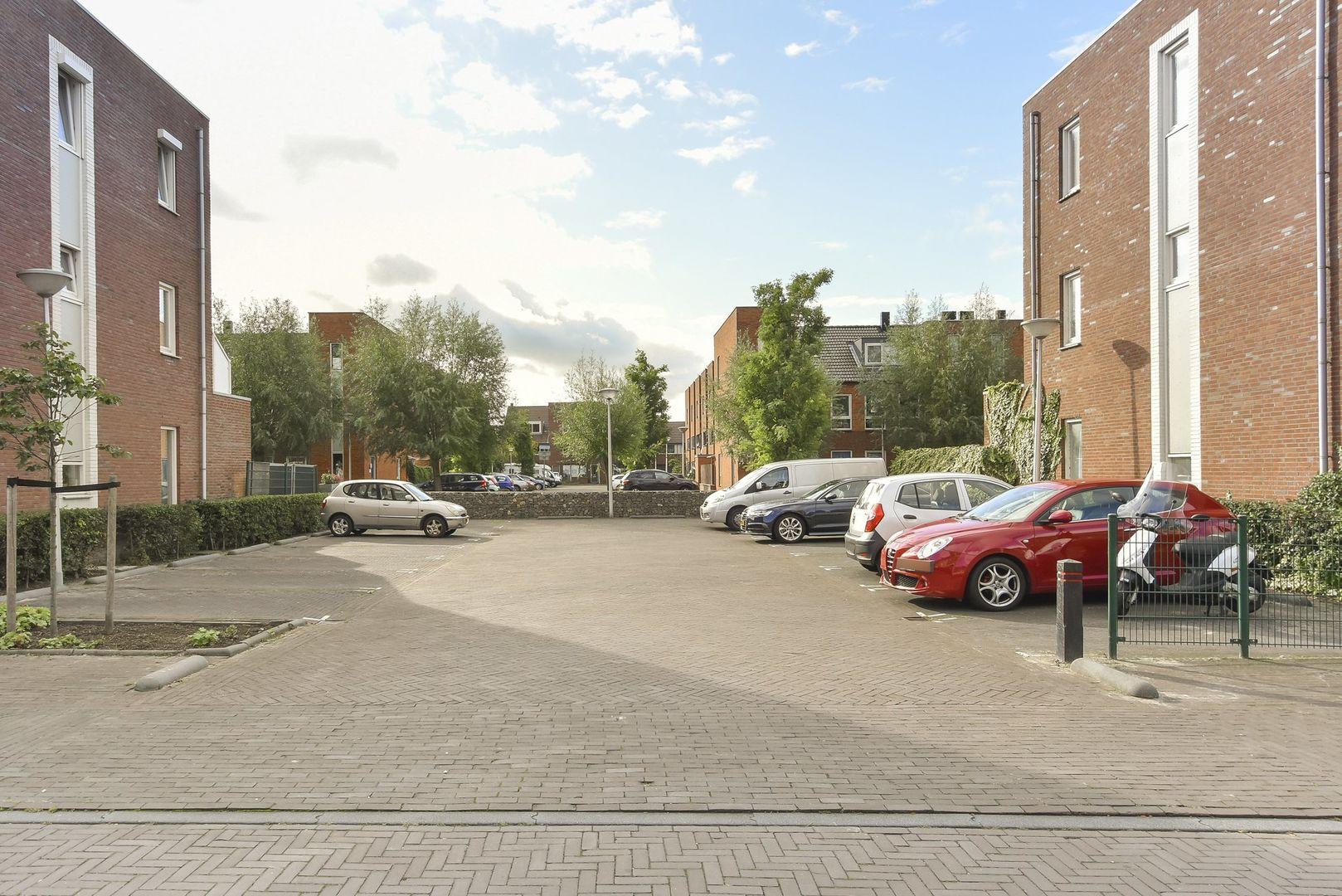 Goudappel 87, Den Hoorn foto-40