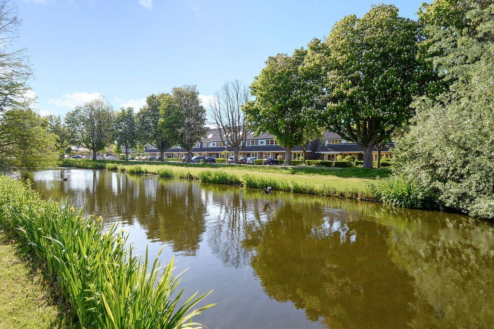 Heemskerkstraat 19, Delft foto-45