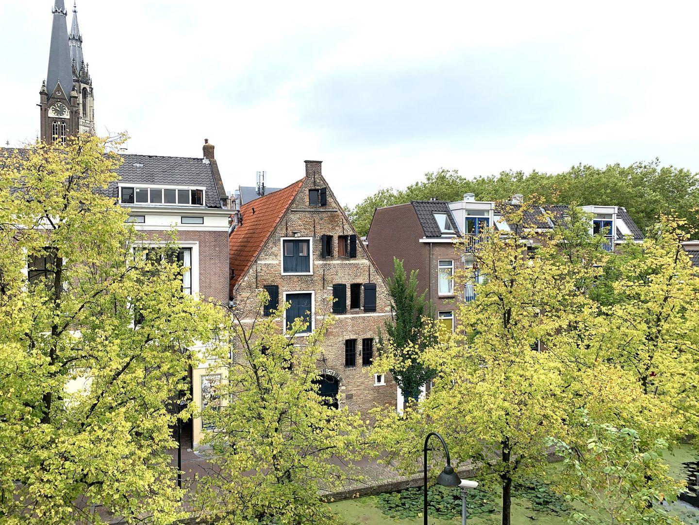 Kruisstraat 4, Delft foto-17