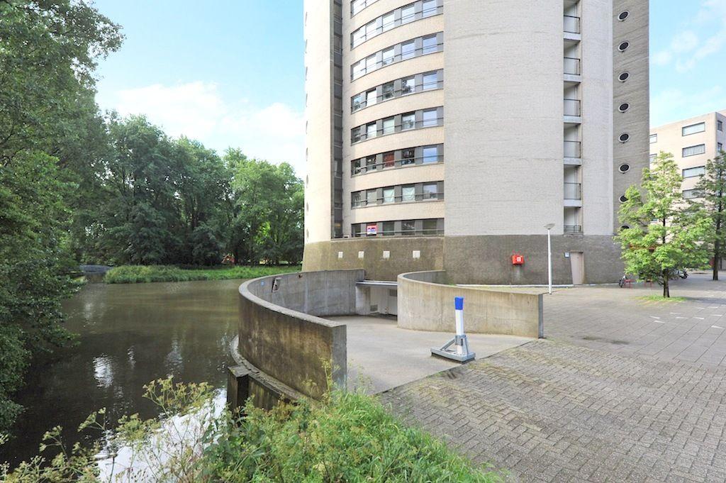 Parkzoom 23, Delft foto-32