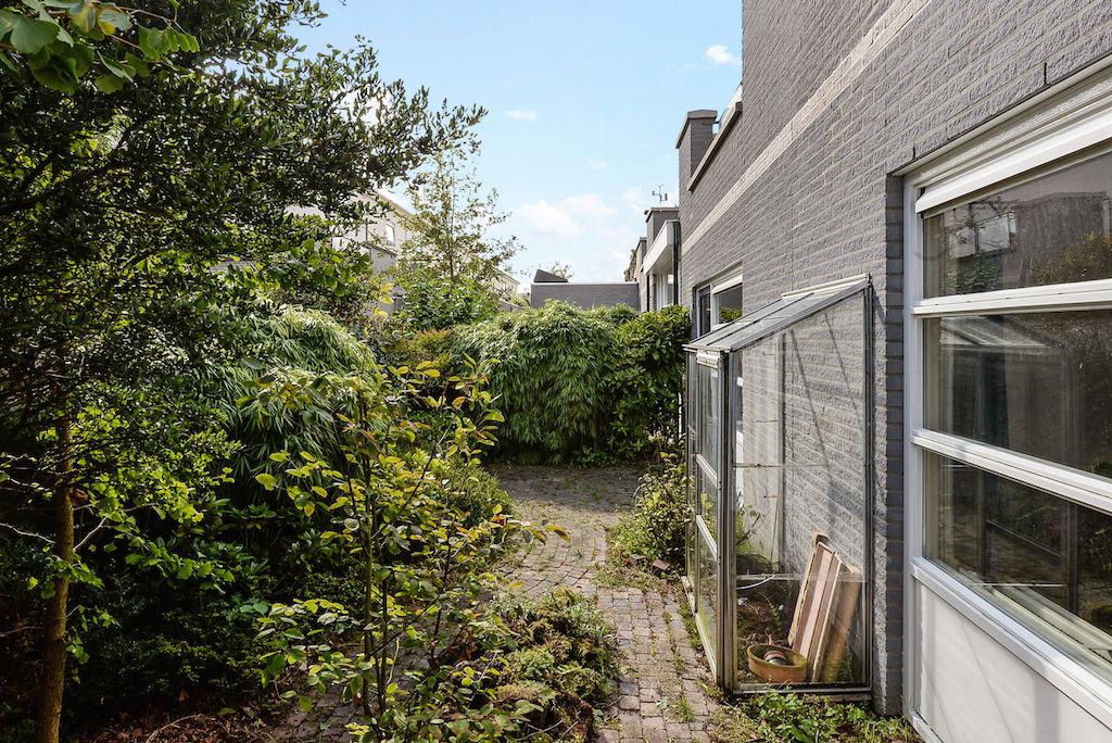 Lagosweg 29 31, Delft foto-18