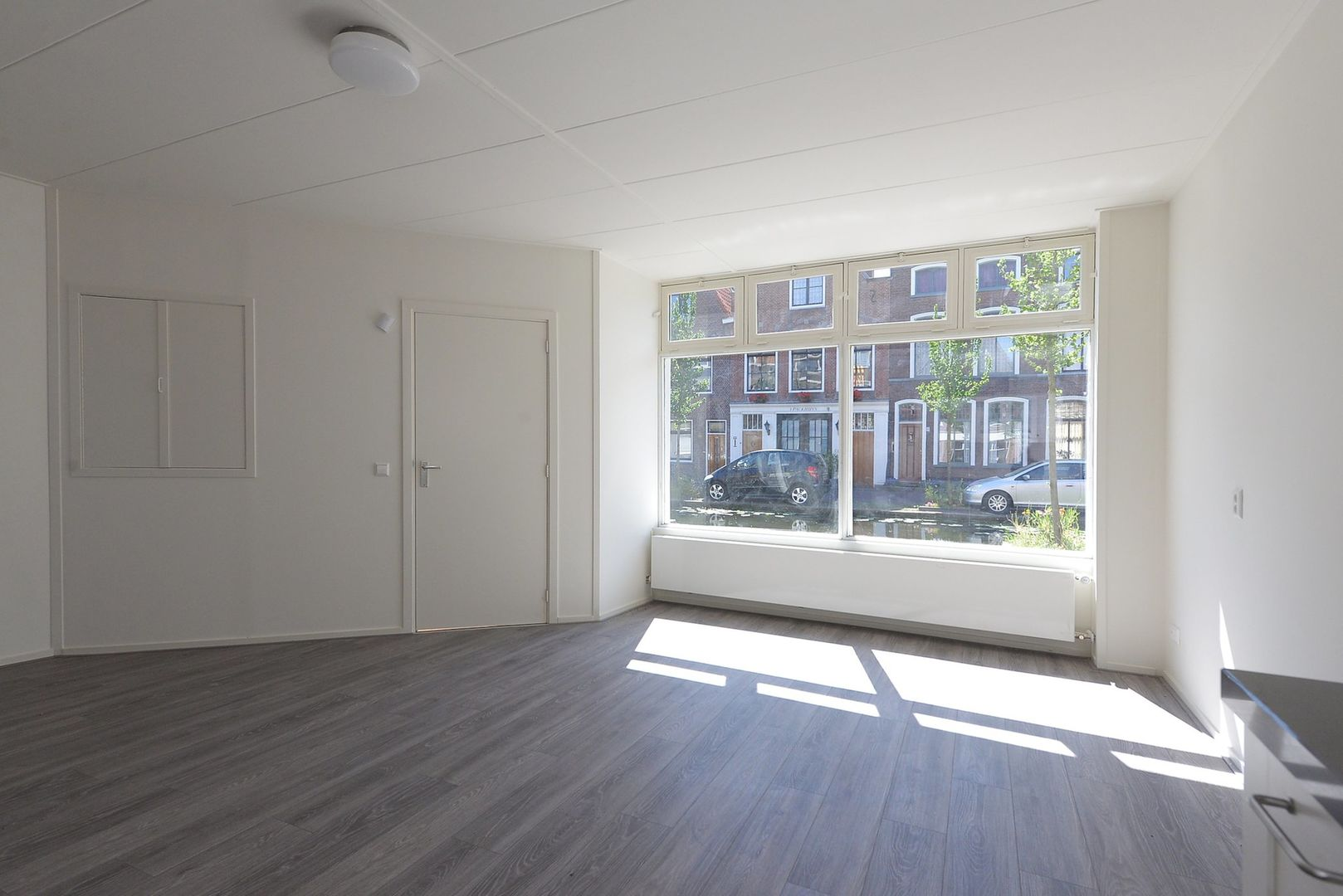 Vlamingstraat 90, Delft foto-1