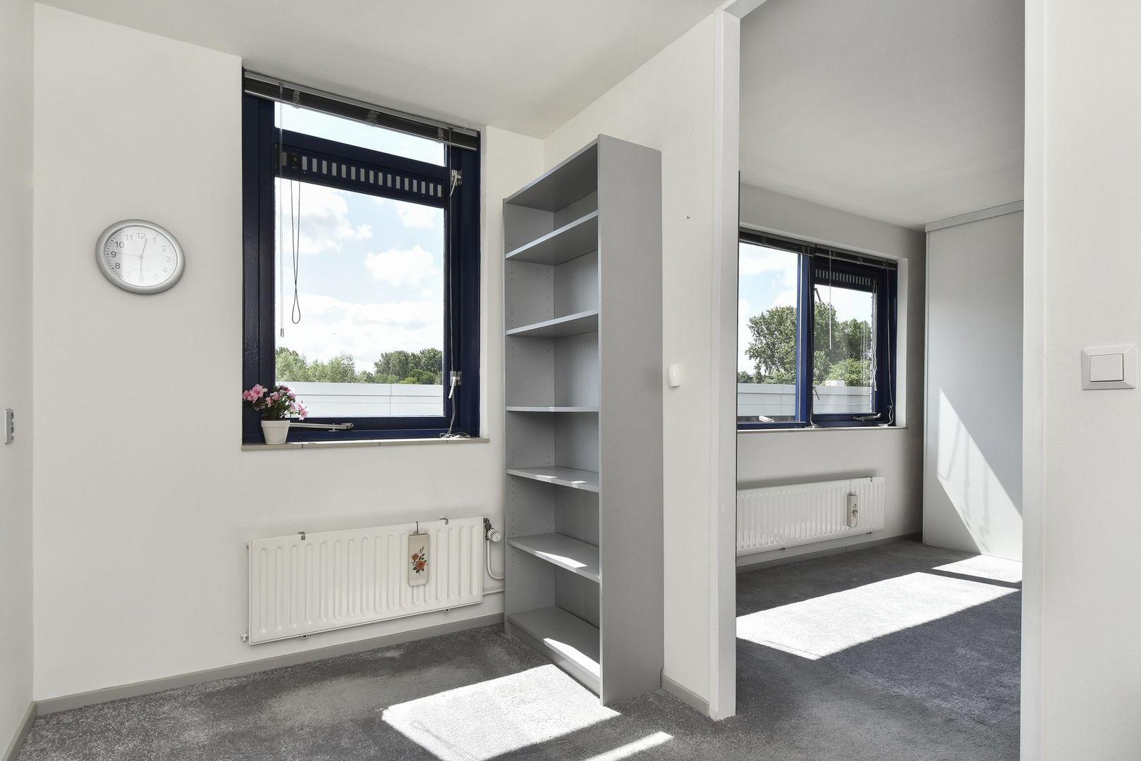 Mendelssohnstraat 7, Delft foto-31