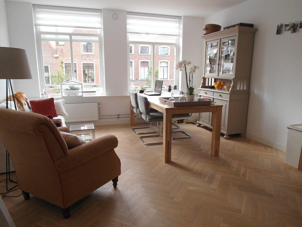 Vlamingstraat 92 I, Delft foto-5