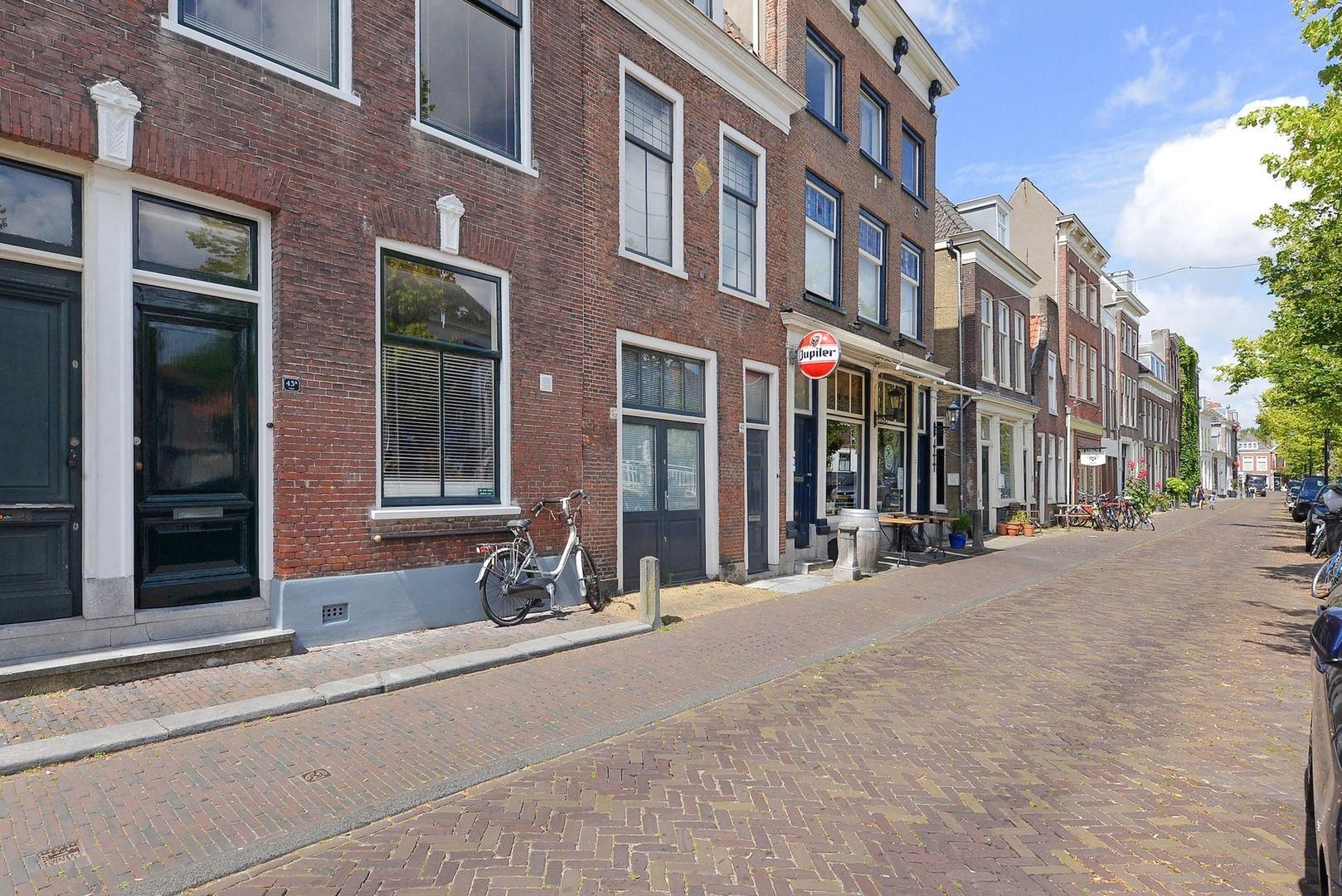 Verwersdijk 43 A, Delft foto-47