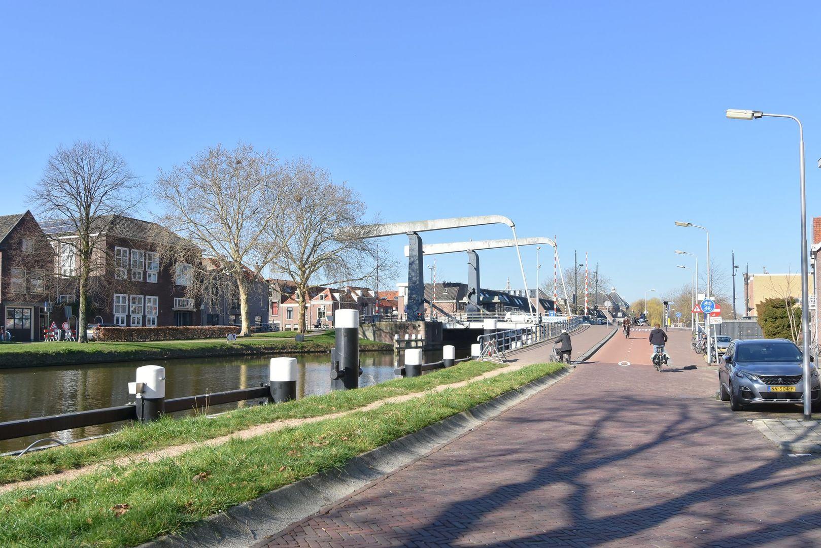 Groenlandselaan 10, Delft foto-28