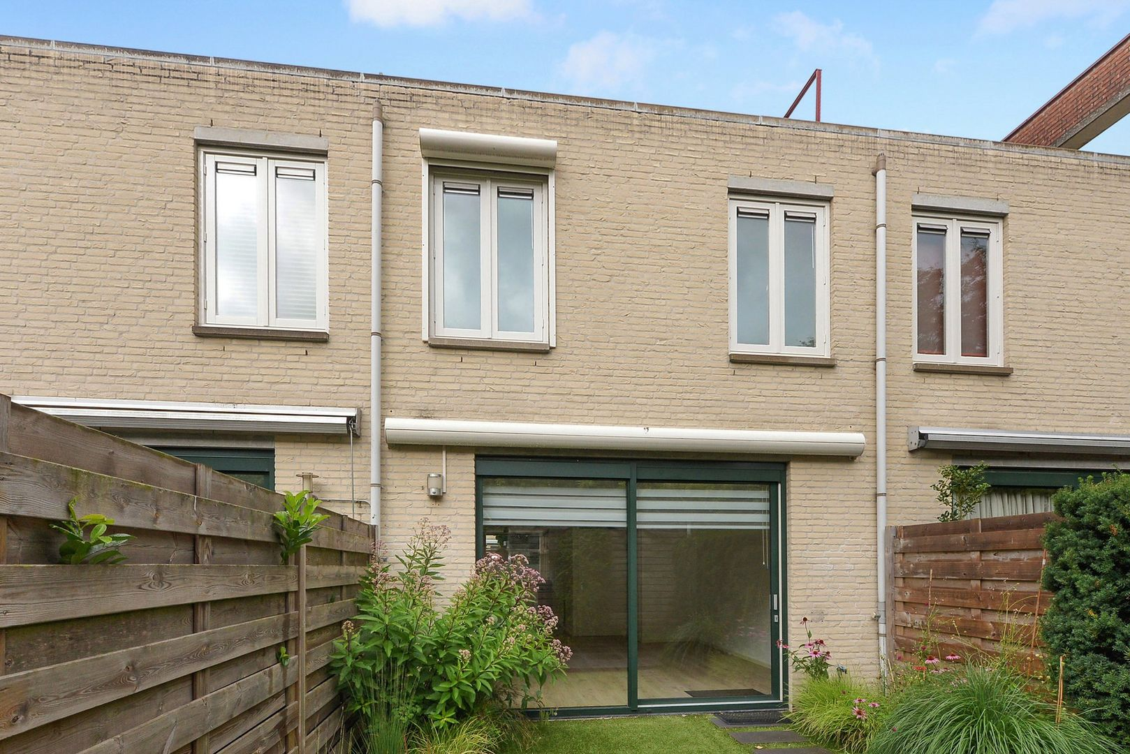 Rivierpad 8, Delft foto-13
