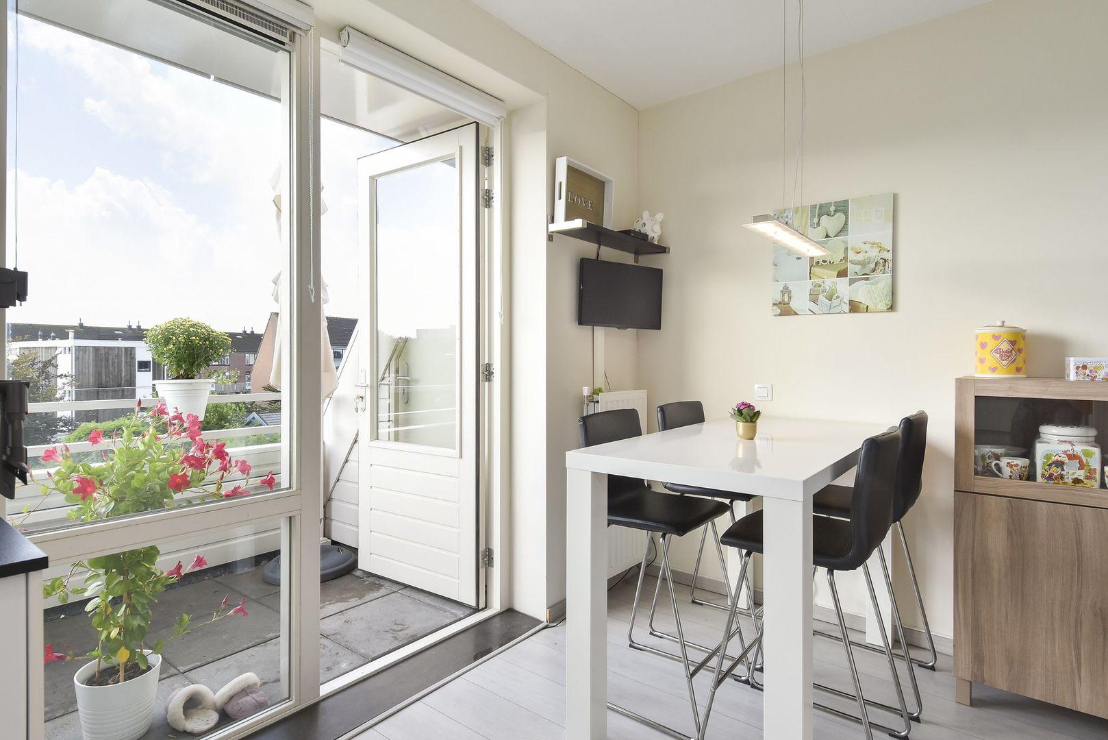 Balkengat 14, Den Hoorn foto-25