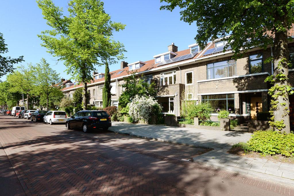 Hof van Delftlaan 2 a, Delft foto-0