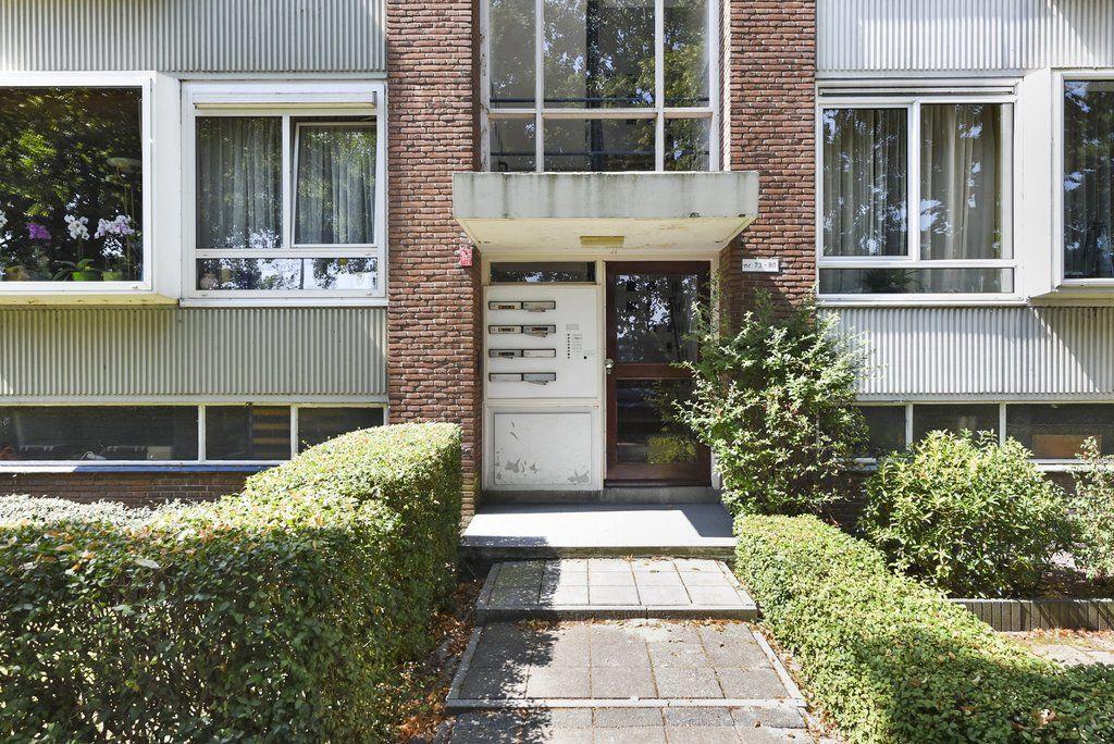 Persijnlaan 74, Delft foto-5