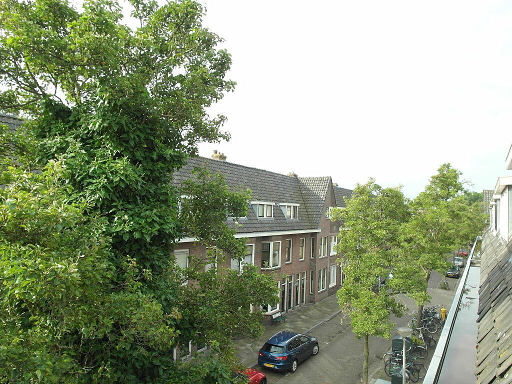 C. Fockstraat 84, Delft foto-18