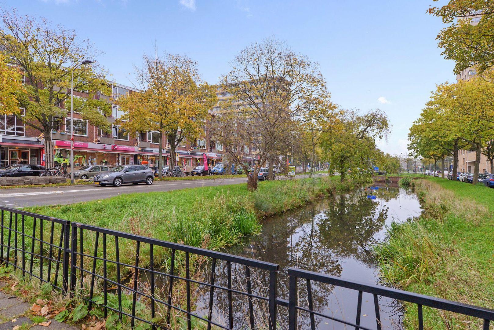 Van Adrichemstraat 363, Delft foto-24