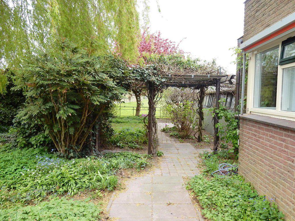 Pastoor Verburchweg 8, Rijswijk foto-23