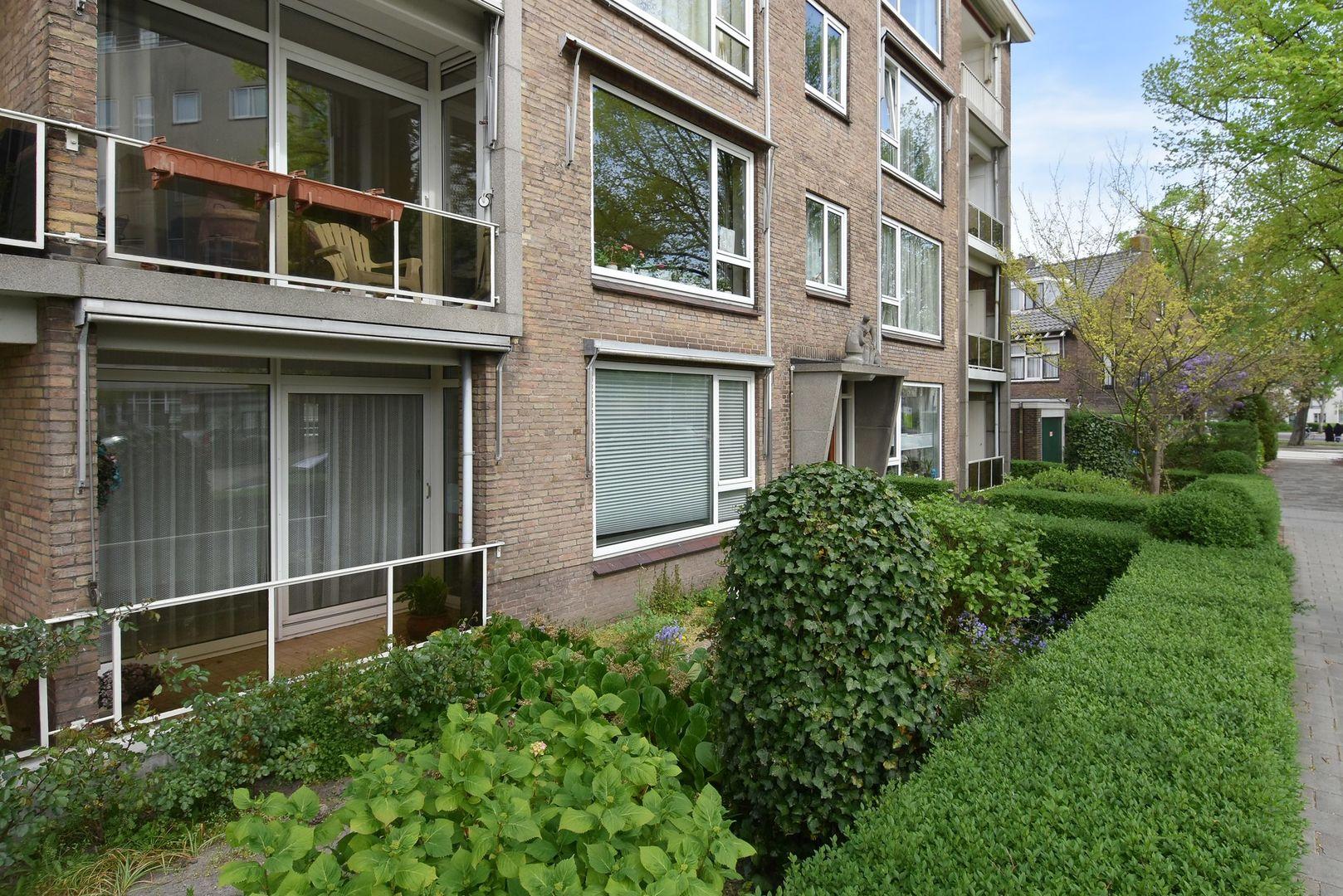 Willem van Aelststraat 21, Delft foto-2