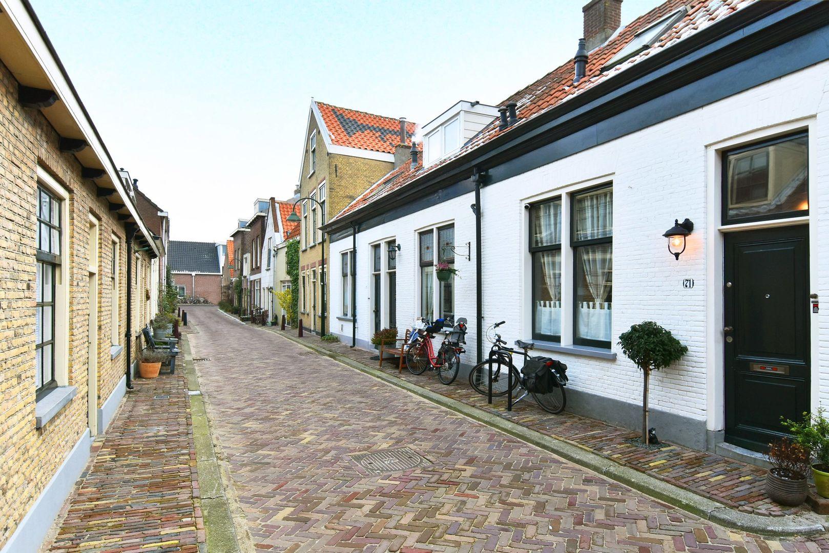 Trompetstraat 71, Delft foto-2