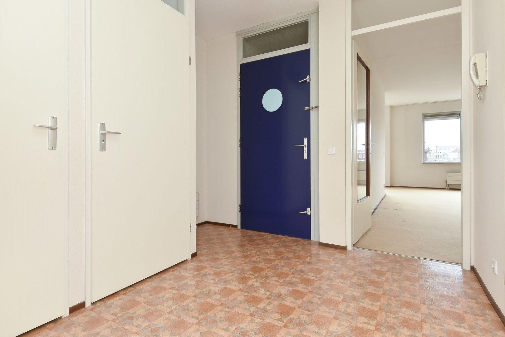 Zuideinde 214, Delft foto-2