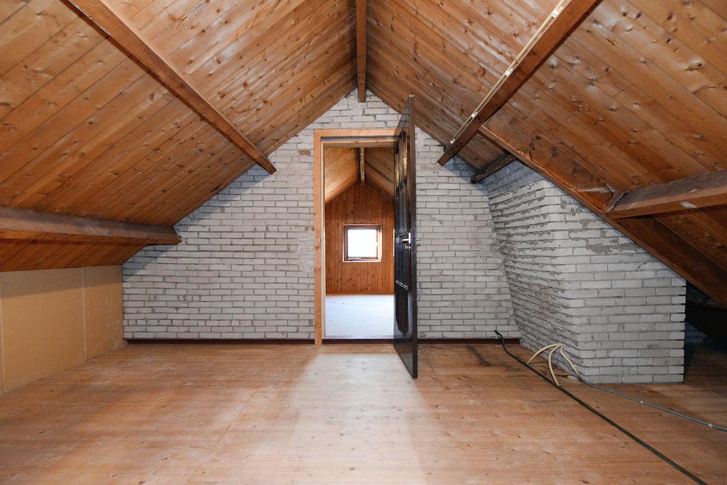 Gerbrandylaan 23, Delft foto-32
