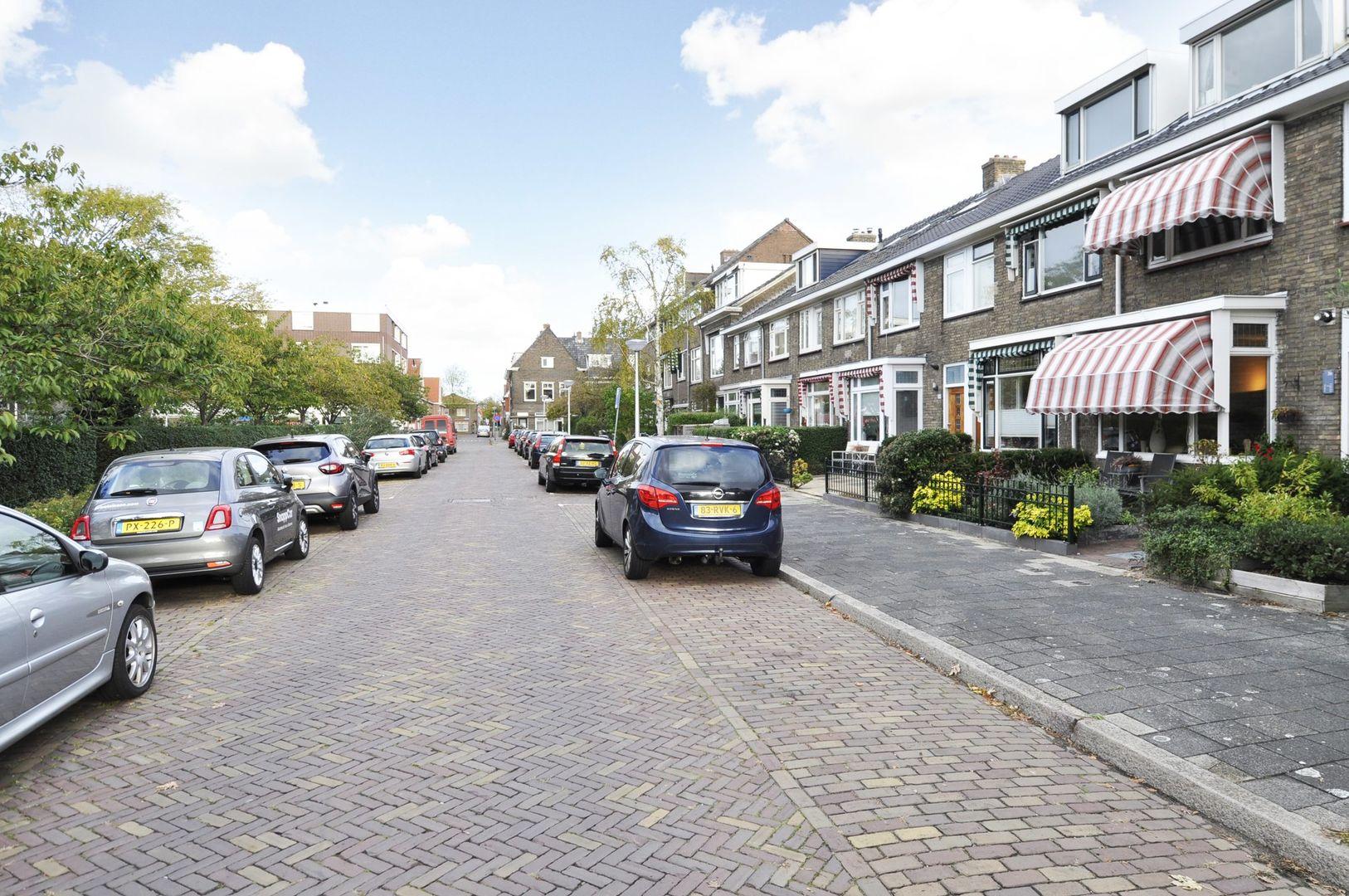 Boeroestraat 26, Delft foto-33