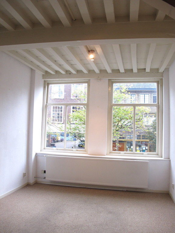 Voorstraat 5, Delft foto-9