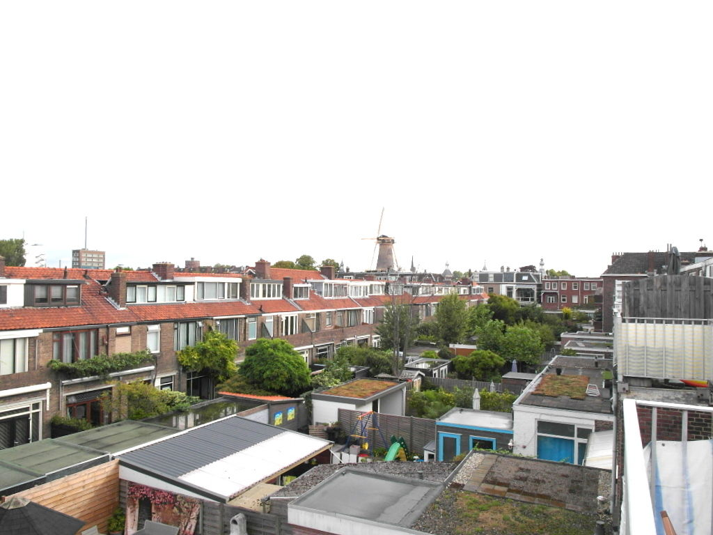 C. Fockstraat 84, Delft foto-25