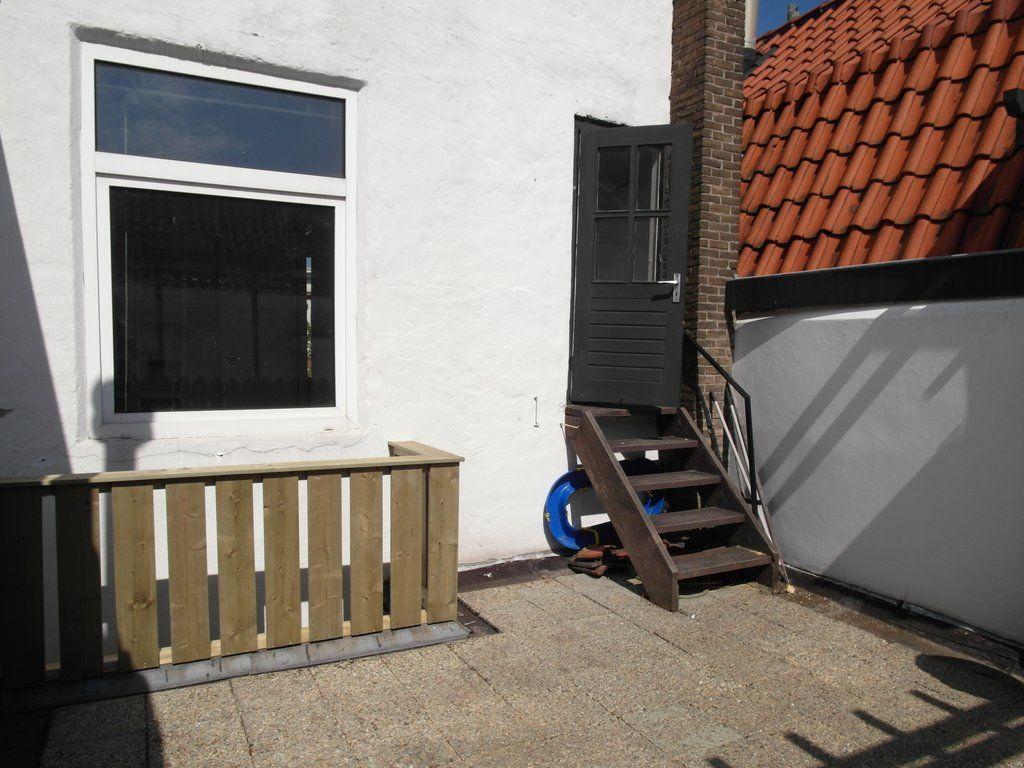 Choorstraat 27, Delft foto-20