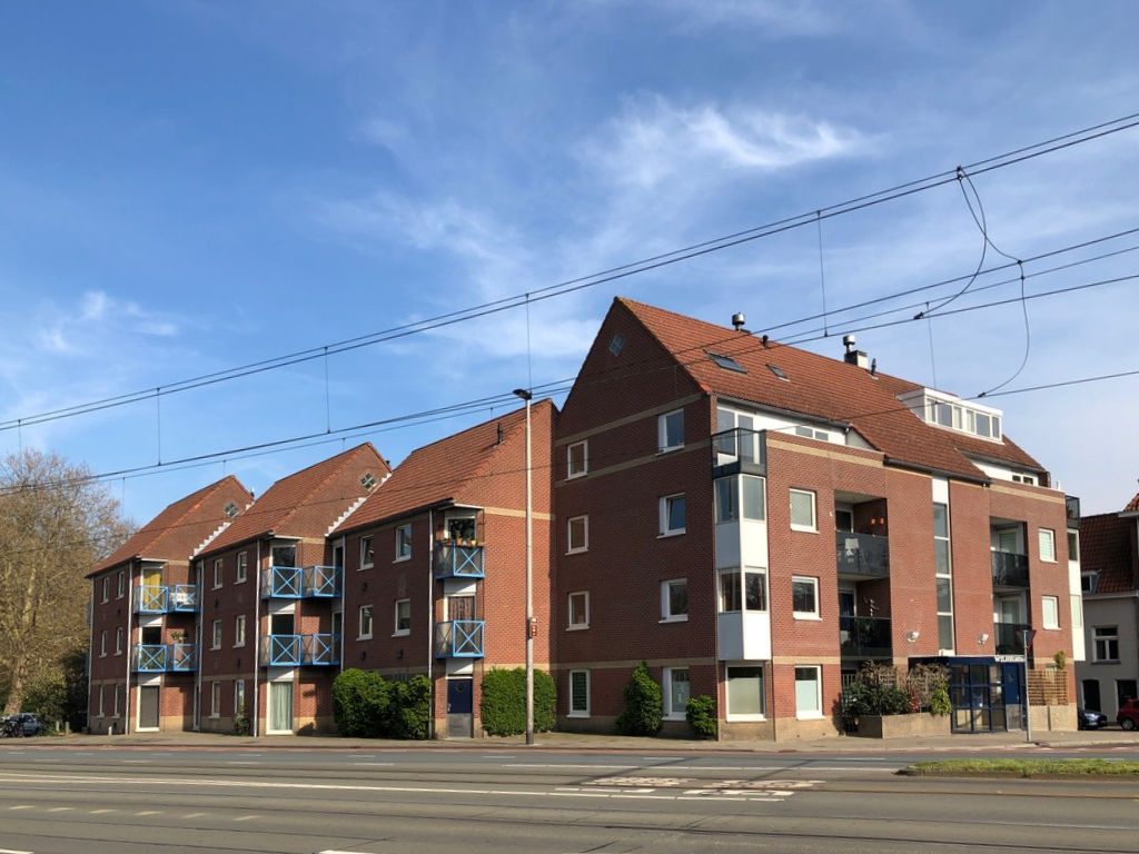 Noordeinde 88, Delft foto-10