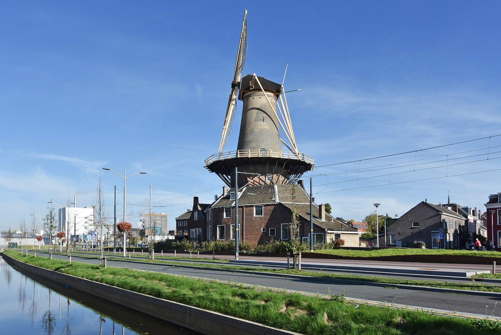 Spoorsingel 83, Delft foto-37