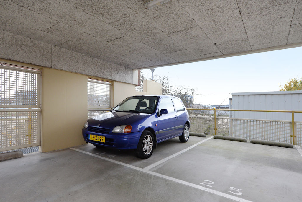 Fabrieksstraat 30, Delft foto-27